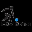 PKŠ Košice