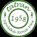 TJ Tatran Spišská Nová Ves
