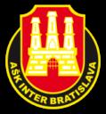 KK Inter Bratislava