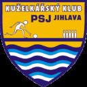 KK PSJ Jihlava