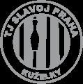 KK Slavoj Praha