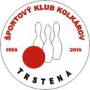 ŠKK Trstená Starek