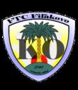 KK FTC Filakovo