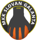 mkk slovan galanta