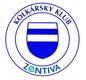 KKZ Hlohovec