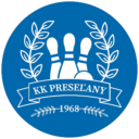 KK Preselany