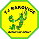 tj rakovice
