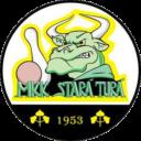 mkk stará turá