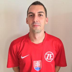 jankovic miroslav